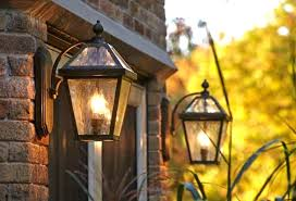 outdoor lantern light fixture outdoor lantern light fixture