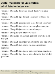 contoh resume dan surat iringan write resume dentist india college