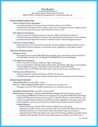 Job Resume Bilingual by Expert Banquet Server Resume Guides You Definitely Need