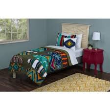 Rizzy Home Bedding Laural Home Summer Surfboards Comforter Free Shipping Today