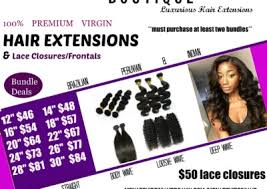 hair extension sale hair extensions for sale on just one page