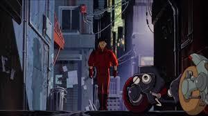 akira pulling focus akira 1988 taste of cinema movie reviews and