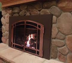 chimney concepts home facebook
