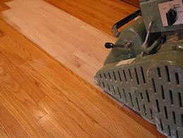 hardwood floor stripping carpet awsa