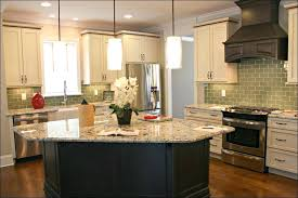 large kitchen floor plans l shaped kitchen with island floor plans corbetttoomsen com