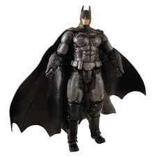 review u2013 batman unlimited u201carkham origins u201d batman