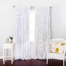 si e ikea ikea thermal curtains gardinen fr kleine fenster weil sie a set