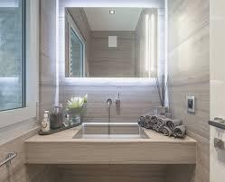badezimmer neu kosten best 25 kosten badezimmer ideas on bad renovieren