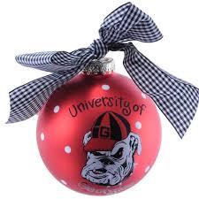 of go dawgs bulldogs balls