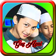 download mp3 despacito versi islam mp3 sholawat gus azmi 1 0 latest apk download for android apkclean