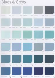 emulsion paint colours leyland emulsion paints colour chart crown trade silk vinyl