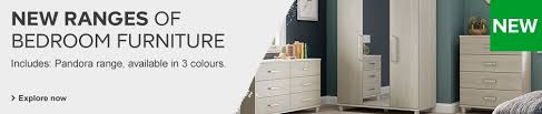 B Q Bedroom Furniture Offers Remodelling Your Home Decor Diy With Improve Luxury B U0026q Bedroom