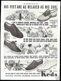 womens boots vs mens 1930s fashion what did wear