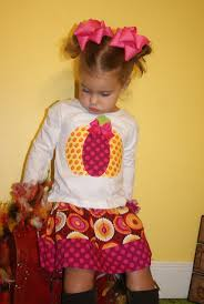 baby thanksgiving clothes 23 best birthday clothing for girls baby girls images on