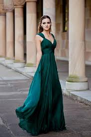 emerald green bridesmaid dress emerald green bridesmaid dresses naf dresses