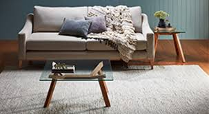 Norman Carpet Warehouse Rugs Floor Rugs Area Rugs For Sale Harvey Norman