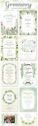 best 25 wedding paper divas ideas on pinterest paper divas
