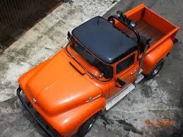 1959 F150 Kamikawa 1959 Ford F150 Regular Cab Specs Photos Modification