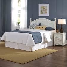Upholstered And Wood Headboard Bedroom Amazing King Upholstered Headboard Clearance King Size
