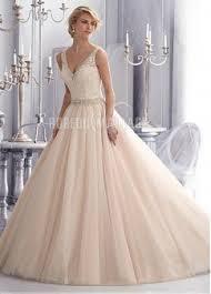 robe de mari e magnifique robe de mariée princesse pas cher robe de mariée princesse 2016