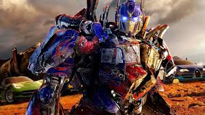 amc movie talk star wars box office expectations transformers 5