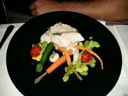 coté cuisine reims très bon repas d anniversaire en amoureux picture of cote