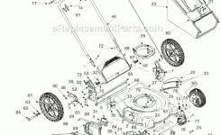 sabre john deere lawn tractor parts model 15538g sears