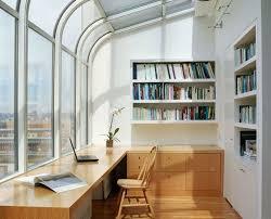bureaux originaux 5 bureaux de maisons originaux qui vous feront rester chez vous
