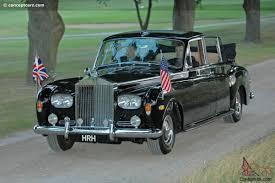 roll royce australia rolls royce phantom vi car classics