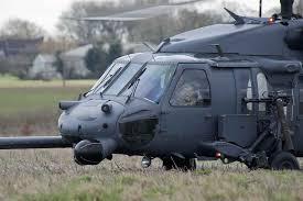 radar basics rdr 1400c