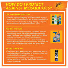 backyard mosquito repellent reviews home outdoor decoration