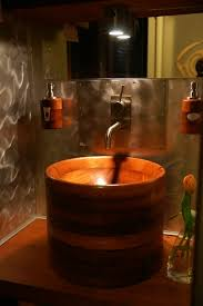 Wood Bathtubs Have You Ever Considered A Wooden Bathtub U2013 Adorable Home