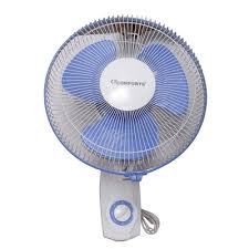 small wall mount fan comforts wall fan 300 sweep 12 buy online at best prices on