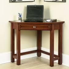 corner desk ashley furniture 99 dark wood corner desk ashley furniture home office check more