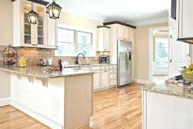 home depot kitchens cabinets of kitchen cabinets home depot prices refacing cost truckload sale