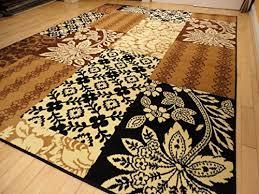 runner area rugs shop part 2
