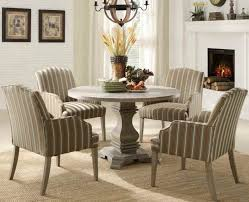 mesmerizing mid century modern dining room sets 64 with additional