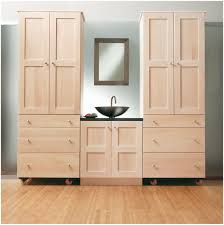 tall bathroom storage cabinet nz best bathroom decoration