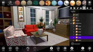 free home interior design buy live interior 3d free microsoft store
