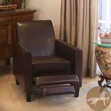 Swivel Glider Recliner Chair by Bedrooms Swivel Glider Recliner Modern Recliner Chair Small
