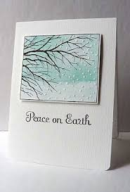 522 best snow cards images on pinterest winter cards holiday