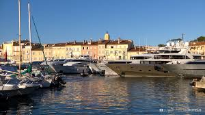 hôtels de saint tropez luxury dream hotels blog luxury dream
