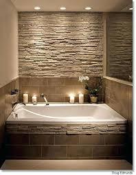 bathroom tub and shower ideas small bathroom tub ideas bathroom amazing bathroom remodel ideas