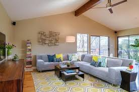 home interior and design 9 trendy living room design ideas for your home home interior trendy