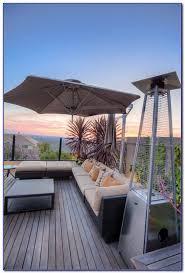 Gardensun Patio Heater Parts Garden Sun Patio Heater Parts Australia Patios Home Design