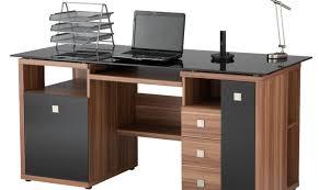 awesome desks rock solid desk for computers desk for girls room mobile