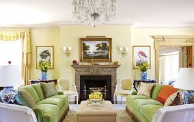 livingroom images living room eyekonn exciting living room pictures ideas