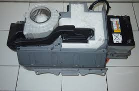 lexus hybrid battery service 12v battery replacement in m35h nissan forum nissan forums