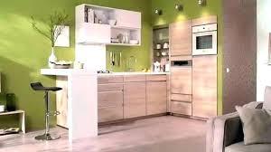 cuisine conforama prix prix cuisine conforama cuisine cuisine cuisine cuisine cuisine pose