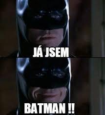 Batman Meme Creator - th id oip k1r8ivpdhjhxrpy13nzlqaaaaa